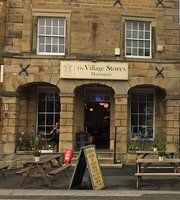 The Village Stores