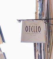 Otello Alla Concordia