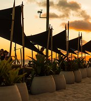 Classico Beach Club