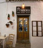 La Judería Taberna Restaurante