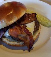 Arbuckles Eatery& Pub