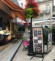 L' Epicerie Moderne Lourdes