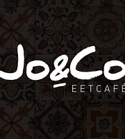 Eetcafe Jo&Co