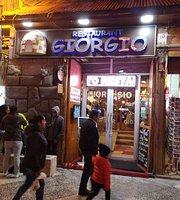 Restaurante Giorgio Eirl