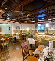Restaurant Hotel Alte Post