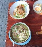 Mekong Delta Vietnamese Restaurant