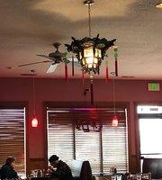 Golden China Chinese Restaurants