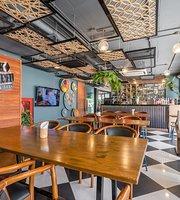 Jack Diamond Bistro & Bar