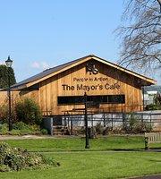The Mayor's Cafe