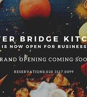 Tower Bridge Kitchen
