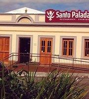 Restaurante Santo Paladar