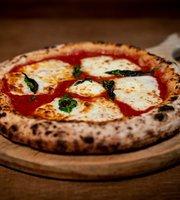 Buona Sera Pizzeria Napoletana