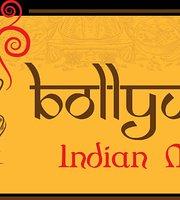 Bollywood Indian Masala