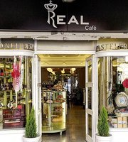 Café Real