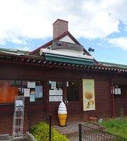 Confectionery Workshop Michikusa