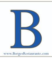 Borges Restaurante