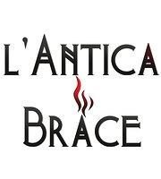 L'Antica Brace