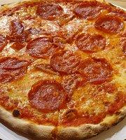 Pizzeria El Papagayo
