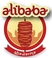 Alibaba Shawarma