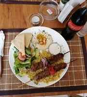 Restaurante El Arabe