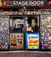Stage Door Casino