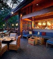 Chao Pescao Small Plates & Bar