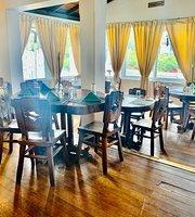 Prawn Restaurant