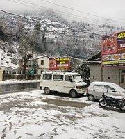 Shri Salasar Restaurant