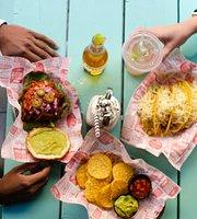 Taco Bar Arlanda