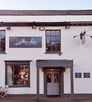 Latte-da Coffee & Kitchen