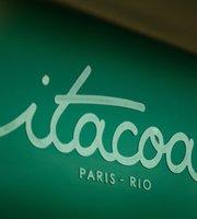 Itacoa