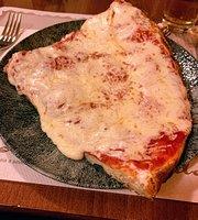 Musicco Pizzeria D'Asporto