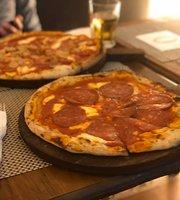 Ella y El - Pizzeria Italiana