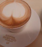 Kaffeehaus Goldene Waage