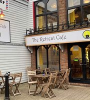 The Retreat Cafe