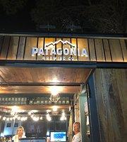 Cerveza Patagonia - Refugio Cariló