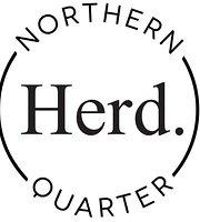 Herd NQ