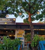 Moji Restaurant & Bar