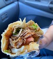 Mesopotamia Kebab