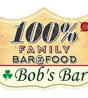 100% Family Restaurant