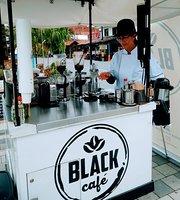 Black Café