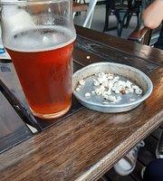 Kassel Beer House