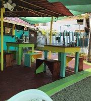 Restaurante Alta Marea