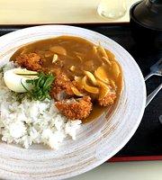 Hoya Japanese Restaurant