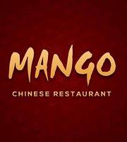 Mango Chinese Restaurant