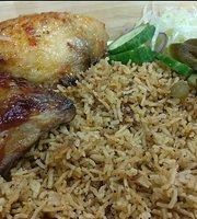 Yuwies: Good Food Diner