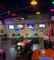 Tabby's Bar & Grill