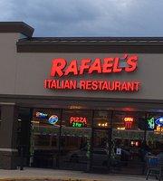 Rafael's Pizzaria & Restaurant