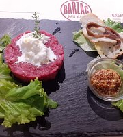 Barzac Gourmet Dolce e Salato
