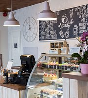 Viardo Cafe